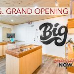 Big Island Grown Dispensaries Grand Opening Set for March 9