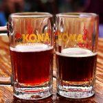 24th Kona Brewers Festival Winners Announced