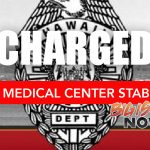 Pāhoa Suspect Charged With Stabbing at Hilo Medical Center