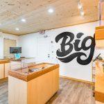 Big Island Grown Grand Opening in Kona