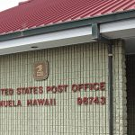 Kamuela Post Office to Relocate