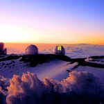 UH Requesting Second Round of Public Hearings for Maunakea