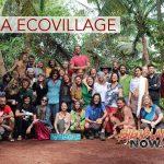 Puna Ecovillages Offer Affordable Alternatives on Hawai'i Island
