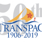 Record Number of Entries to Compete in TransPac 50