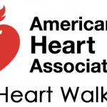 Heart Walk Participants Encouraged to Bring Healthy Donations