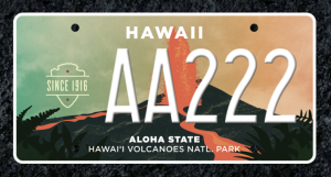https://www.hawaiipacificparks.org/our-work/national-park-specialty-license-plates