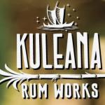 Kuleana Rum Shack Hosting Grand Opening Event
