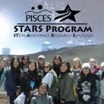 Applications Open for 2019 STARS Program