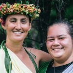 Hula Voices Series Continues at Volcano Art Center