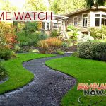 Home Watch Services Now Available on Big Island