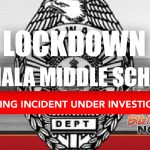 UPDATE 4: Kohala Middle School Lockdown Ends; Akoni Pule Opens