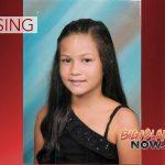 MISSING: Yasmyne-Jade Gascon-Carvalho, 13, Kea'au