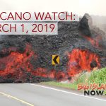 VOLCANO WATCH: How Do Lava Flows Cool & How Long Does it Take