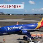 Southwest to Compete With Hawaiian's Interisland Service