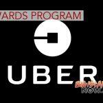 Uber Rewards Program Launches on Big Island