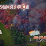 Senators Lead Call to Pass Supplemental Disaster Relief
