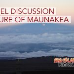 Mayor Kim to Participate in Discussion on Future of Maunakea