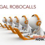 Senators Introduce Legislation for Unwanted Robocall Protection