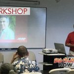 Secure Your Future at AARP Retirement Workshop