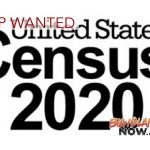 Census Bureau Looking to Hire for 2020 Decennial Count