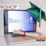 University Center at Pālamanui to Host Online/Hybrid Degrees Workshop