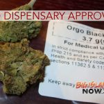 DOH Approves 2nd Medical Marijuana Dispensary on Hawai'i Island