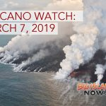 VOLCANO WATCH: How Lava Flow Thickness is Measured