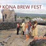 PHOTOS: 2019 Kona Brew Fest & Trash Fashion Show