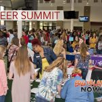 HCC - Pālamanui Hosting Career Summit