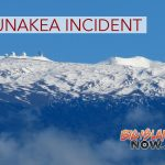 Maunakea Skiing/Boarding Incident Investigation Finds No Damage
