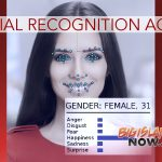 Bipartisan Commercial Facial Recognition Privacy Act Introduced