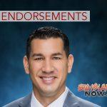 3 Former Hawai'i Governors Endorse Kahele For Congress