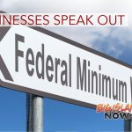 Hawai'i Businesses Speak Out Against Proposed Minimum Wage Increase