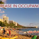 Hotels Statewide Report Decreases in ADR & Occupancy