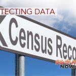 Senators Call on DOJ to Protect Census Data