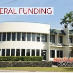 Big Island Health Centers to Receive Over $5.7M in Federal Funding