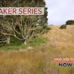 Maunakea Speaker Series to Focus on Hakalau Forest National Wildlife Refuge