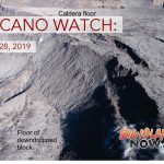 VOLCANO WATCH: Why Are New Outcrops So Important