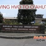Sen. Hirono Questions Proposal to Move HVO to O'ahu