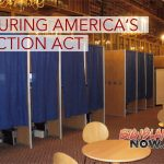 Rep. Gabbard Introduces Securing America's Elections Act