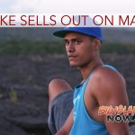 Big Island Film 'Stoke' Sells Out Show on Maui, More Screenings Added