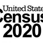 Gov. Ige Announces 2020 Census Count Committee