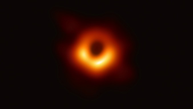 black holes with names - photo #36