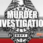 Human Remains Discovered in Aloha Estates