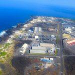 Gov. Ige Releases Funding for Big Island Renewable Energy System Upgrades