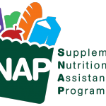 New Policy to put SNAP Benefits in Jeopardy