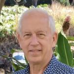 Kona Community Hospital CEO Announces Retirement
