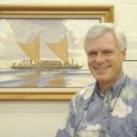 Hawai'i Sea Grant Launches Coastal & Marine Program