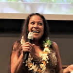 Big Island Resident Named Volunteer of the Year