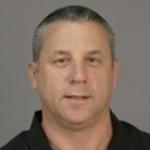 UH Statement Regarding Allegations Against Men's Volleyball Coach